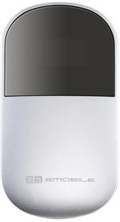 ケータイdasweブログ-Pocket Wi-Fi