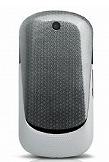 ケータイdasweブログ-LePhone